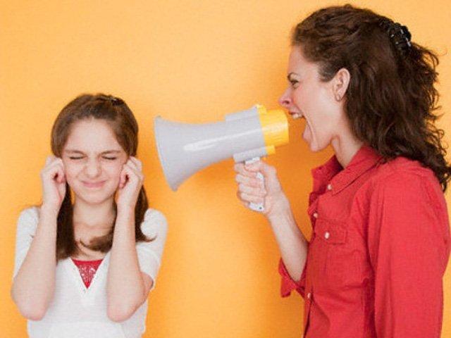 Trước khi con tròn 13 tuổi, cha mẹ phải nói 7 sự thật này-4