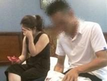 Phó Giám đốc Sở GD&ĐT Bình Thuận: Cô giáo vào khách sạn với học sinh đang bị sốc