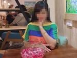 Vụ cô giáo bị tố ở khách sạn với nam sinh lớp 10: Người chồng nói ban đầu không hề muốn tố-2