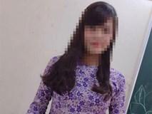 Vụ cô giáo bị tố ở khách sạn với nam sinh lớp 10: Người chồng nói ban đầu không hề muốn tố