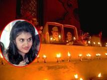 Người con gái xinh đẹp từng khiến Thái tử Nepal thảm sát cả gia đình, từ bỏ mạng sống vì không được kết hôn sau 18 năm giờ ra sao?