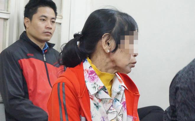 Mẹ ca sỹ Châu Việt Cường rưng rưng kể về tuổi thơ của đứa con duy nhất-1