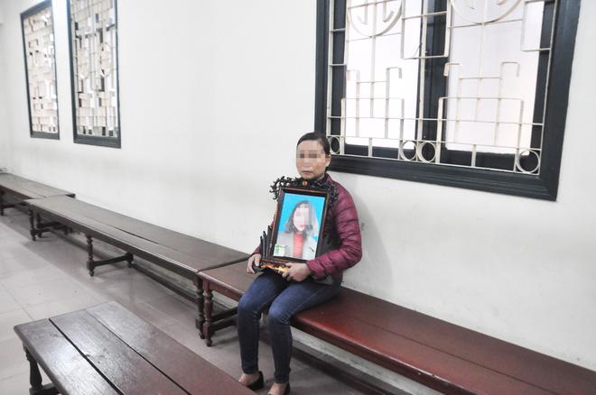 Mẹ ca sỹ Châu Việt Cường rưng rưng kể về tuổi thơ của đứa con duy nhất-2