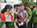 Mẹ cô gái bị ca sĩ Châu Việt Cường nhét tỏi vào miệng tử vong gửi đơn xin giảm án cho hung thủ-3