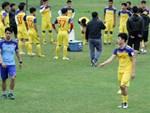 U23 Việt Nam mất Đình Trọng ở vòng loại U23 châu Á 2020?-3