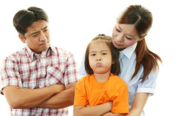 Khi dạy con cha mẹ ngàn lần không nên cấm trẻ làm 9 điều này, bằng không sẽ ảnh hưởng đến sự phát triển sau này của bé-3