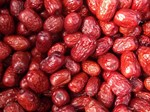 Trồng loại quả quý tộc có đầy ở Việt Nam, đếm tiền không ngơi tay-3