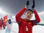 Lương Xuân Trường ra mắt Cúp C1 châu Á trong trận đại chiến?-10