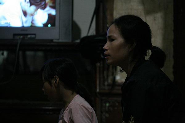 Mẹ trẻ Hà Nội sinh 8 đứa con sau 12 năm kết hôn: Tôi quên ngày 8/3 lâu rồi-2