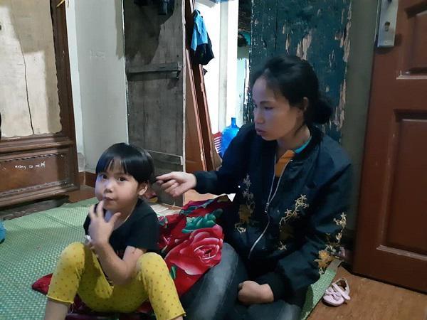 Mẹ trẻ Hà Nội sinh 8 đứa con sau 12 năm kết hôn: Tôi quên ngày 8/3 lâu rồi-3