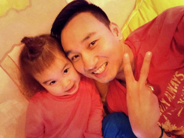 Sao nam Việt chu cấp nuôi con hậu ly hôn: Kẻ bạc tỷ không khoe, người chẳng dám ho he vì chỉ dăm ba triệu-6