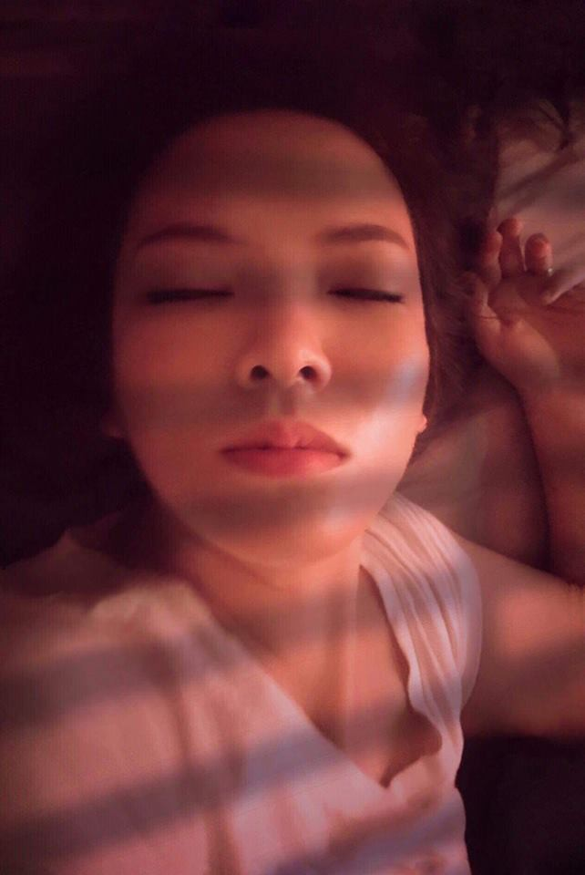 Hồng Đăng, Khải Anh chúc vợ 8/3: Dân mạng thì thích thú còn bà xã lại mắng phũ phàng không thương tiếc-1