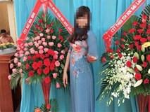 Vụ cô giáo vướng lùm xùm ở Bình Thuận: Từng cam kết chấm dứt?