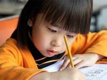 Con nhỏ dưới 7 tuổi mà có những biểu hiện này, cha mẹ hãy nên vui mừng bởi chứng tỏ trẻ rất thông minh