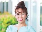 Người đàn bà thép chia sẻ bí quyết trở thành 1 trong 50 phụ nữ ảnh hưởng nhất Việt Nam-3