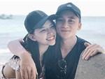 Cô gái mặt đẹp không góc chết khiến Phan Mạnh Quỳnh muốn cưới-13