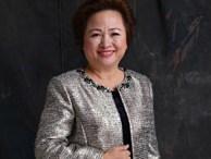 Người đàn bà 'thép' chia sẻ bí quyết trở thành 1 trong 50 phụ nữ ảnh hưởng nhất Việt Nam