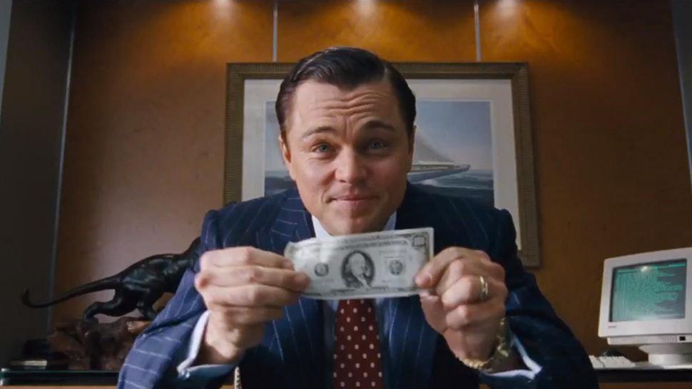 Ai cũng biết tiền trên phim không phải thật nhưng bạn có thắc mắc nó được tạo ra như thế nào?-2