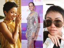 Dù là Hoa hậu đẹp nhất thế giới, H'Hen Niê cũng từng