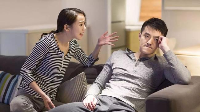 Bán đất của bố mẹ vợ với cái giá 2 tỷ, chồng bí mật làm một việc khiến vợ trẻ sững sờ-1