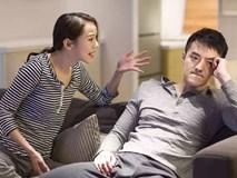 Bán đất của bố mẹ vợ với cái giá 2 tỷ, chồng bí mật làm một việc khiến vợ trẻ sững sờ