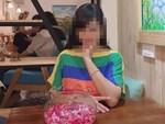 Sở GD&ĐT Bình Thuận nói về vụ cô giáo chung phòng với nam sinh lớp 10-1