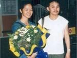 Trong tiệc sinh nhật riêng tư của Hồng Nhung tiếp tục xuất hiện nhân vật đặc biệt này, một lần nữa rộ nghi án diva 49 tuổi có tình mới-5