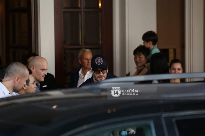 David Beckham tức tốc rời khỏi Việt Nam sau chuyến thăm vỏn vẹn 24 giờ-4