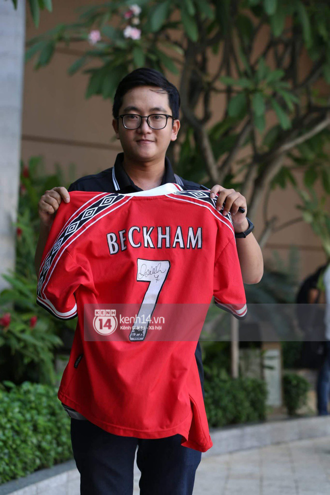 David Beckham tức tốc rời khỏi Việt Nam sau chuyến thăm vỏn vẹn 24 giờ-7