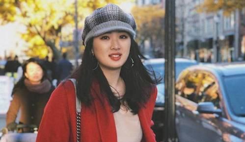 Ái nữ tập đoàn Huawei: Giàu nhưng tiết kiệm, tài năng khác thường, đam mê viết code-1