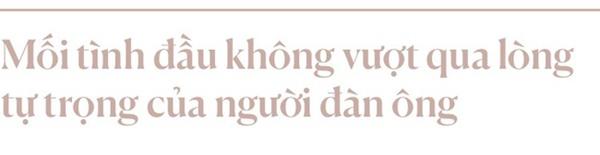 Trương Vệ Kiện và Tuyên Huyên: Tình yêu không vượt qua lòng tự trọng của đàn ông, chàng hạnh phúc bước tiếp, nàng cô đơn lẻ bóng tuổi xế chiều-1