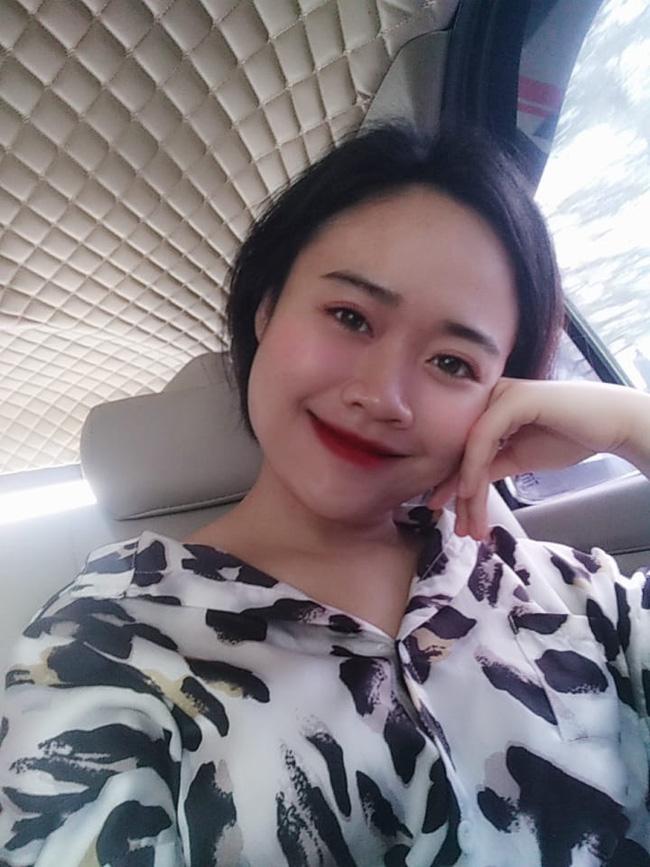Nữ sinh Ngoại Thương 22 tuổi chiến thắng ung thư máu và hành trình thoát khỏi lưỡi hái tử thần sau 6 tháng điều trị-7