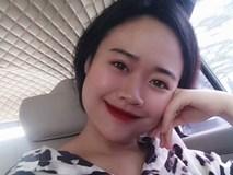 Nữ sinh Ngoại Thương 22 tuổi chiến thắng ung thư máu và hành trình thoát khỏi lưỡi hái tử thần sau 6 tháng điều trị
