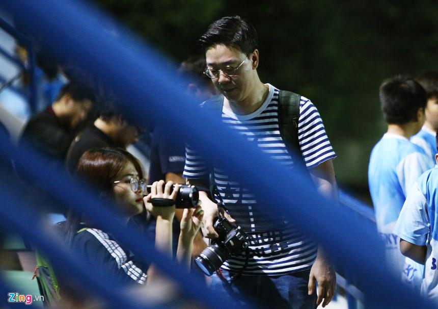 Công Phượng ở Incheon như Son Heung-min đến Tottenham-4