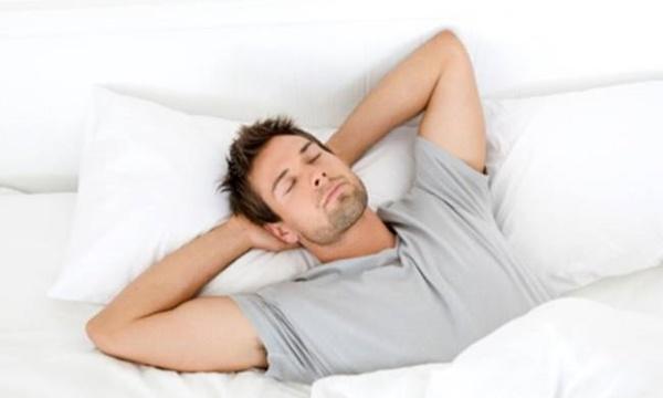 Cách giữ bộ phận cực kỳ quan trọng trên cơ thể quý ông để không rước bệnh-2