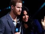 Hai cặp đôi Hoàng gia Anh chính thức tách biệt hoàn toàn, đường ai nấy đi, người dùng mạng phản ứng dữ dội vì điều này-3