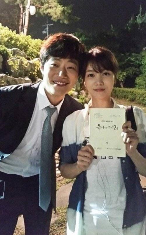 Tiểu tam tin đồn mới trong vụ ồn ào Song Song: Cô dâu Hà Nội gây sốc vì cảnh nóng, trải qua 2 mối tình chóng vánh-22