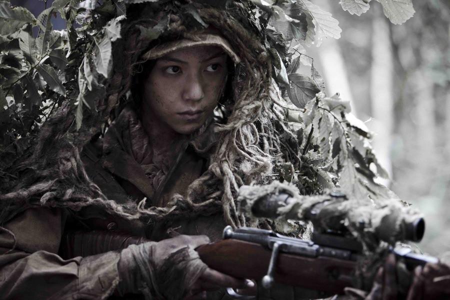 Tiểu tam tin đồn mới trong vụ ồn ào Song Song: Cô dâu Hà Nội gây sốc vì cảnh nóng, trải qua 2 mối tình chóng vánh-12
