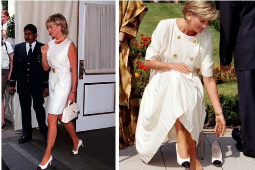"""Nữ công tước Camilla: Người phụ nữ giản dị nhất Hoàng gia Anh hay tình địch thế kỷ"""" chẳng ngại thách thức dư luận qua thời trang?-2"""