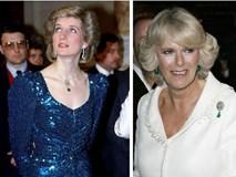 """Nữ công tước Camilla: Người phụ nữ giản dị nhất Hoàng gia Anh hay """"tình địch thế kỷ"""" chẳng ngại thách thức dư luận qua thời trang?"""