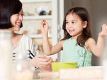 7 điều cha mẹ hay làm tưởng tốt cho con nhưng hóa ra đang hại tương lai sau này của trẻ