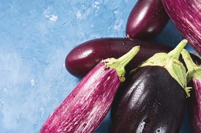 Không nấu chín 6 loại rau củ này, bạn đang làm hại cả gia đình-5