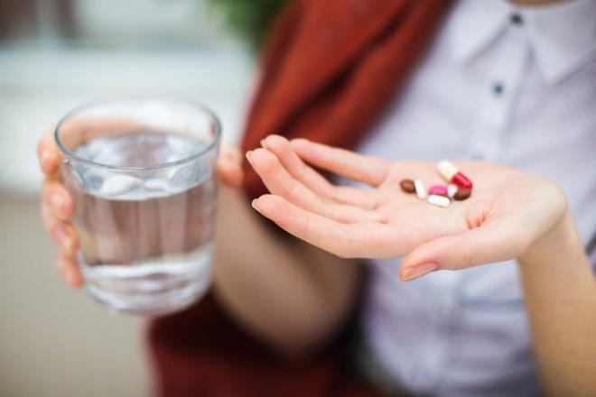 5 giải pháp quan trọng để cải thiện chức năng gan: Người lo mắc bệnh gan nên áp dụng sớm-2