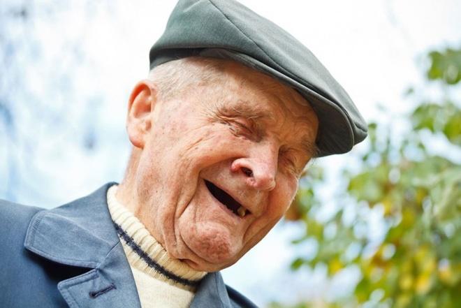 5 giải pháp quan trọng để cải thiện chức năng gan: Người lo mắc bệnh gan nên áp dụng sớm-5