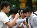 TPHCM: Hơn 30.000 học sinh trượt lớp 10 công lập sẽ đi đâu-3
