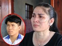 Vụ nam sinh bị nhầm ảnh trong nghi án cô trò vào nhà nghỉ: Trường quên thông báo đính chính?