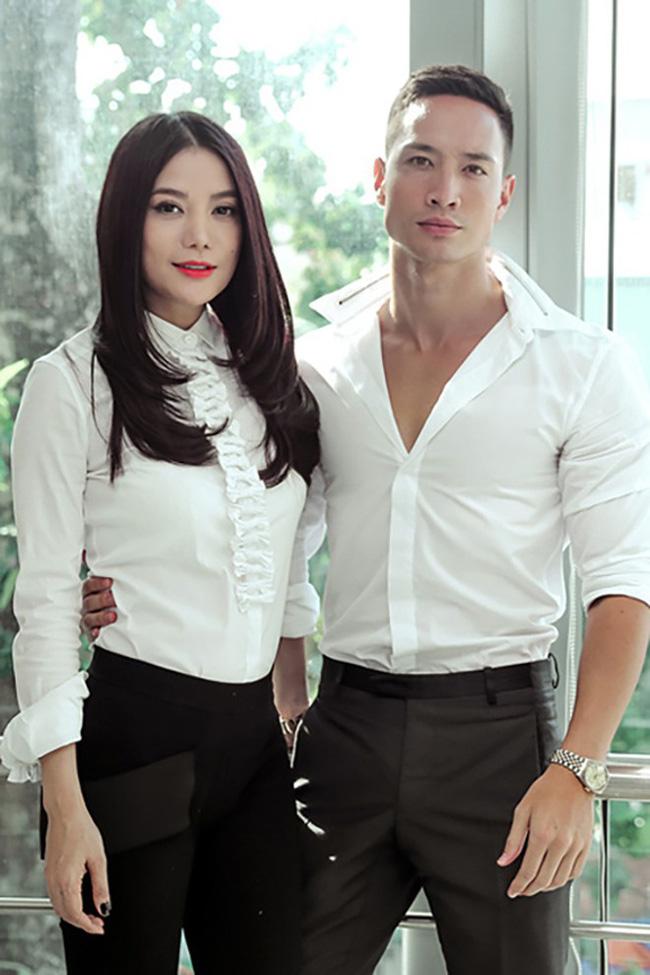Sau chuyện tình với Kim Lý, Trương Ngọc Ánh lỡ miệng thừa nhận chuẩn bị kết hôn lần 2?-4