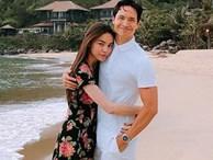 Gần hai năm chia tay đại gia kim cương để yêu 'trai nghèo' Kim Lý, Hồ Ngọc Hà bất ngờ thổ lộ: 'Không có tiền cực hơn, hoặc sống như cây tầm gửi cực nữa'