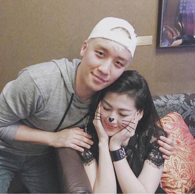 Seungri (BIG BANG): Từ idol hàng đầu Hàn Quốc, bạn thân của thiếu gia Việt Nam đến nghi phạm môi giới mại dâm, trốn thuế-10