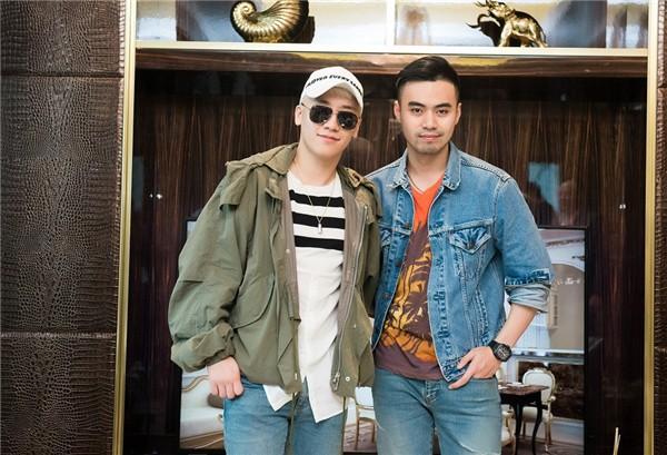 Seungri (BIG BANG): Từ idol hàng đầu Hàn Quốc, bạn thân của thiếu gia Việt Nam đến nghi phạm môi giới mại dâm, trốn thuế-5
